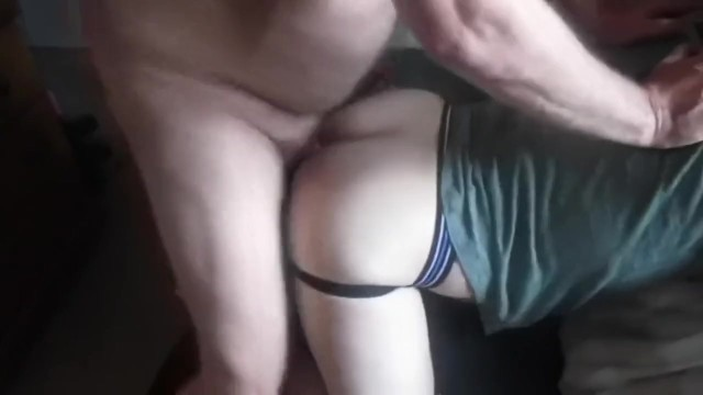 Due ragazzi gay di sesso di video - porno gay gratis
