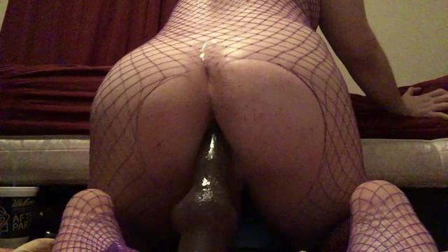 ingyenes galéria online kép pornó