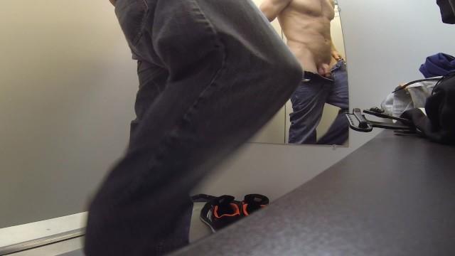 Top sex hd videó