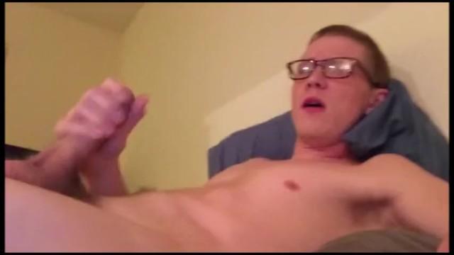 leszbikus szerelmesek szex történeteket