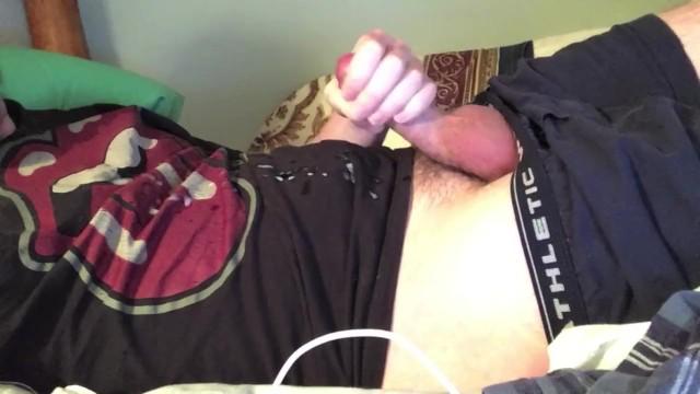 Masturbarsi , masturbarsi