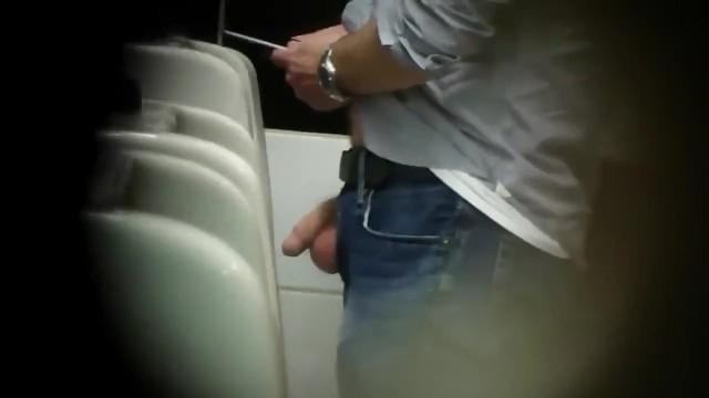 Il segreto video in cui la piszornál i ragazzi cazzo state filmate