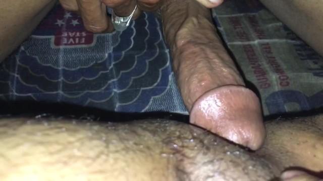 Néger meleg szex